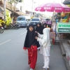 פאי, תאילנד – Pai, Thailand