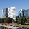 בואנוס איירס, ארגנטינה - Buenos Aires