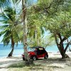 ברבדוס - Barbados