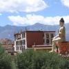 לדאק - Ladakh