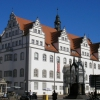 ויטנברג, גרמניה - Wittenberg