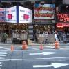מנהטן, ניו-יורק (ארצות הברית) – Manhattan