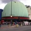 מוזיאון השעווה מאדאם טוסו, לונדון