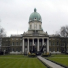 מוזיאון צ'רצ'יל וחדרי המלחמה של הקבינט