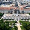 המוזיאון הלאומי להיסטוריה אמריקאית, וושינגטון DC