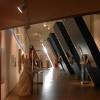 המוזיאון היהודי, ברלין