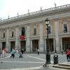 המוזיאונים הקפיטוליניים, רומא