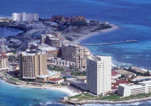 קנקון - Cancun