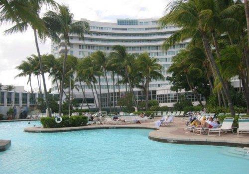 מיאמי - Miami
