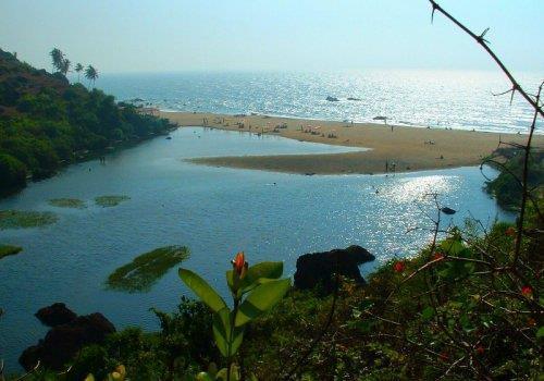 חוף ארמבול