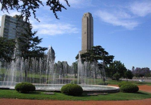 רוסאריו, ארגנטינה (Rosario)