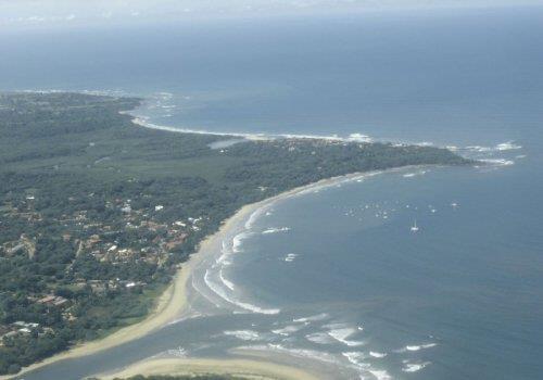 תמרינדו, קוסטה ריקה- Tamarindo