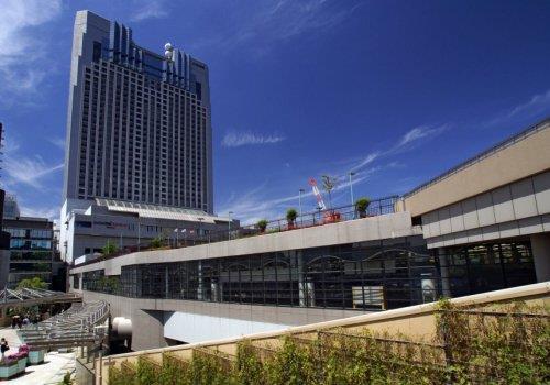 אוסאקה, יפן – Osaka