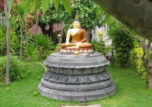 באלי, אינדונזיה – Bali