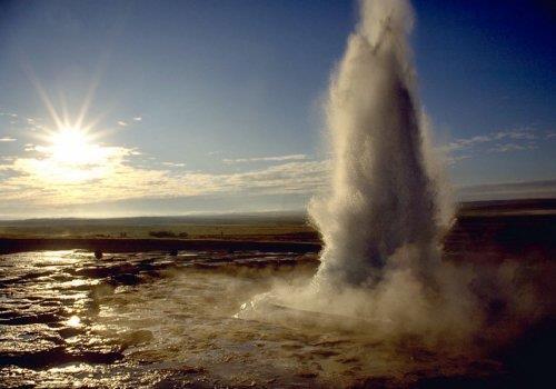 איסלנד – Iceland