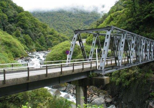 """טיול בעקבות טרילוגיית """"שר הטבעות"""" – ניו זילנד"""