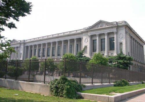 פילדלפיה, ארצות הברית – Philadelphia