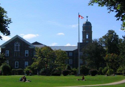 הליפקס , קנדה – Halifax