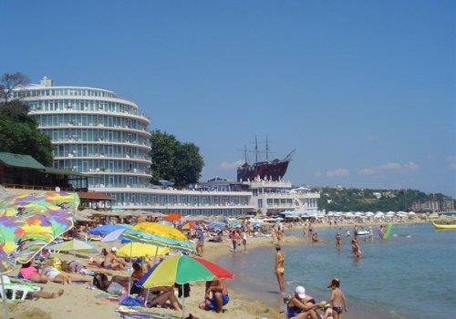 ורנה, בולגריה