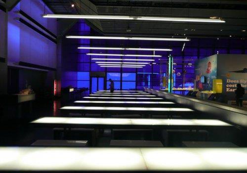 מוזיאון המדע, לונדון