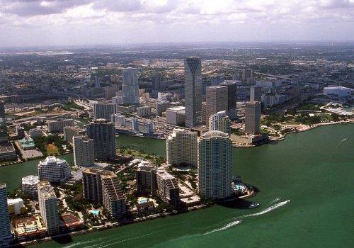 פלורידה, ארצות הברית
