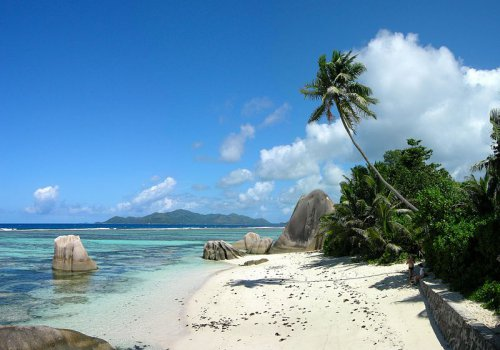 איי סיישל