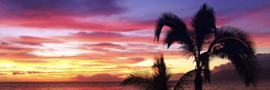 הוואי – Hawaii