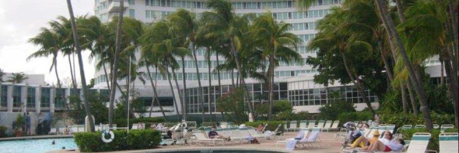 מיאמי – Miami