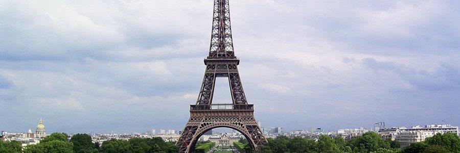 פריז – Paris