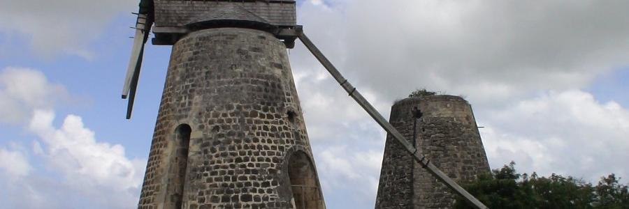 אנטיגואה, גואטמאלה – Antigua