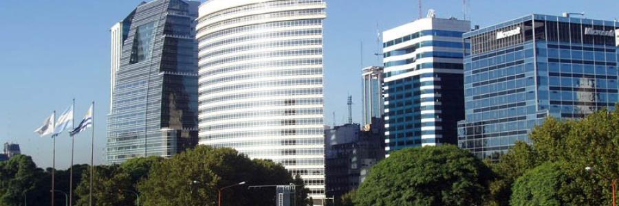 בואנוס איירס, ארגנטינה – Buenos Aires