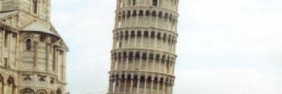 מגדל פיזה