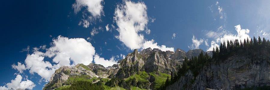 שוויץ – Switzerland