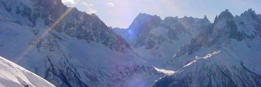 רון-אלפ, צרפת – Rhone-Alpes