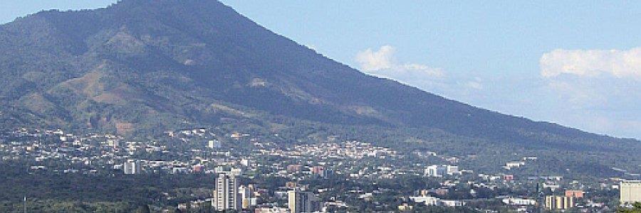 סן סלבדור