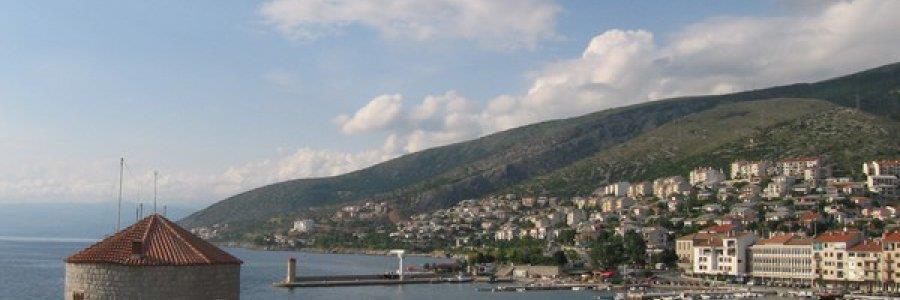 קרואטיה