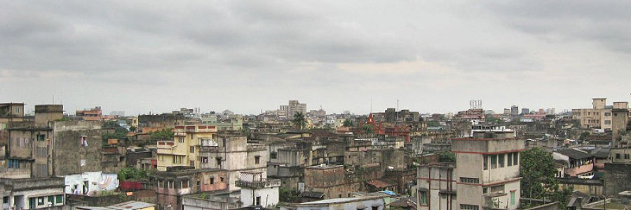 קולקטה, הודו